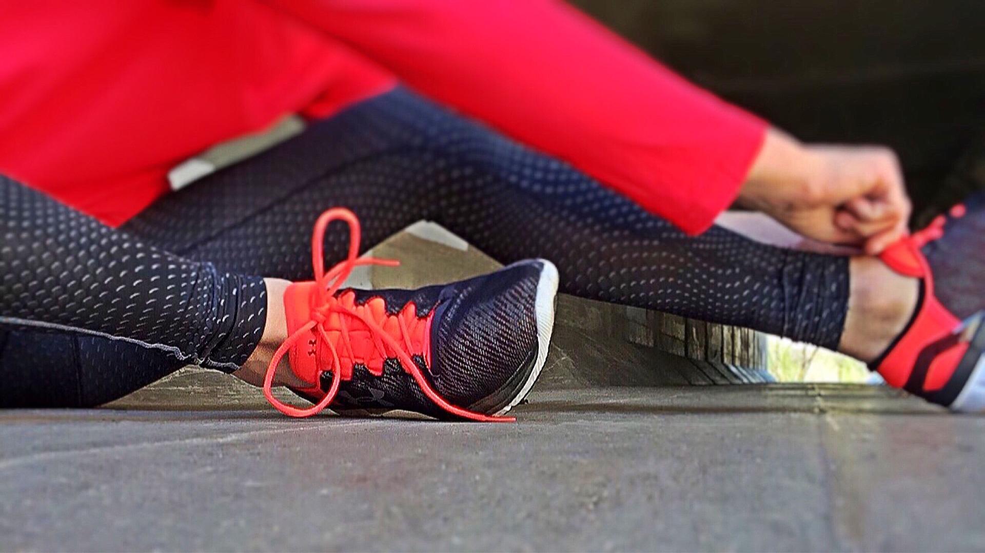 Pre- és rehabilitációs tréning, személyi edzés